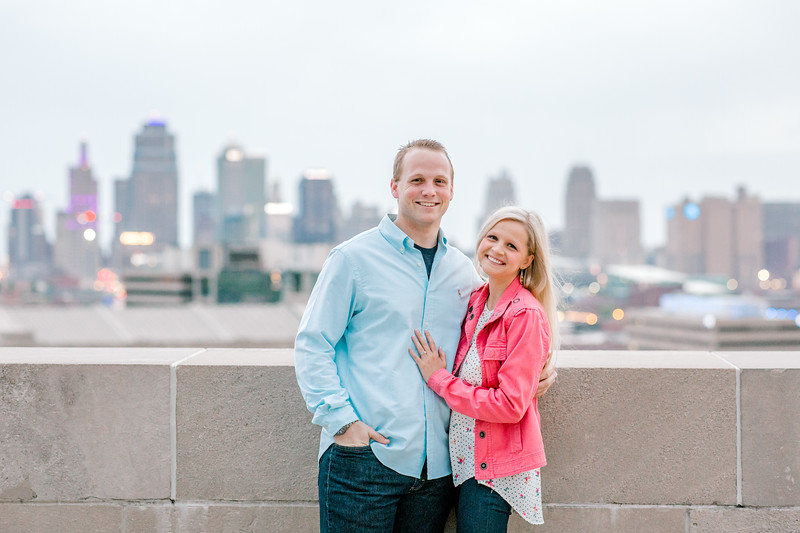 Haywood-UnionStation-Engagement-JanaMariePhotos-002