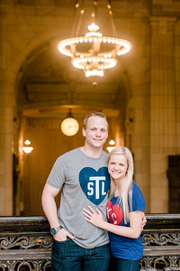 Haywood-UnionStation-Engagement-JanaMariePhotos-061