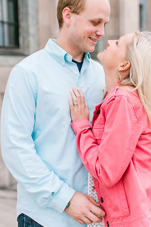 Haywood-UnionStation-Engagement-JanaMariePhotos-015