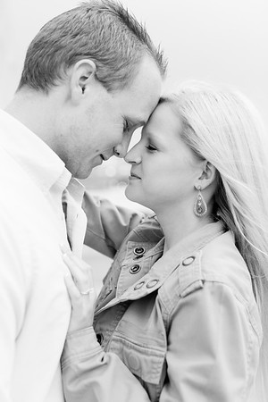 Haywood-UnionStation-Engagement-JanaMariePhotos-022