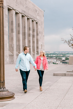 Haywood-UnionStation-Engagement-JanaMariePhotos-029