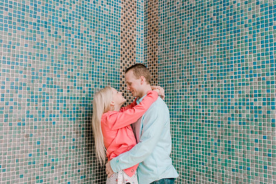 Haywood-UnionStation-Engagement-JanaMariePhotos-057