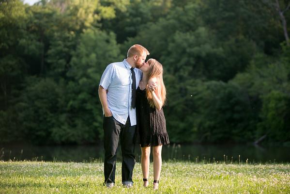 July1-2014-Beloved-Amanda&Marshall-029