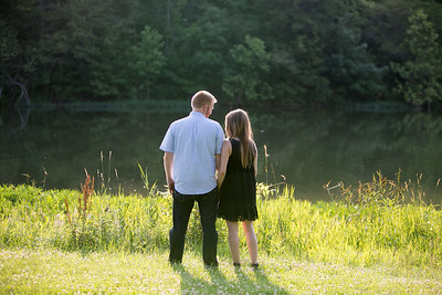 July1-2014-Beloved-Amanda&Marshall-016
