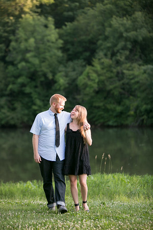 July1-2014-Beloved-Amanda&Marshall-024