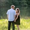 July1-2014-Beloved-Amanda&Marshall-019