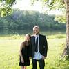 July1-2014-Beloved-Amanda&Marshall-002