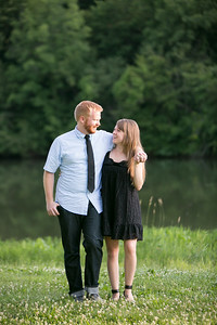 July1-2014-Beloved-Amanda&Marshall-026