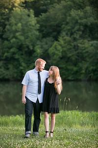 July1-2014-Beloved-Amanda&Marshall-025