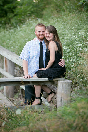 July1-2014-Beloved-Amanda&Marshall-030