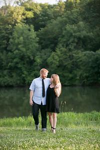 July1-2014-Beloved-Amanda&Marshall-023
