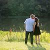 July1-2014-Beloved-Amanda&Marshall-017