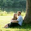 July1-2014-Beloved-Amanda&Marshall-011
