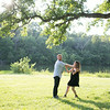 July1-2014-Beloved-Amanda&Marshall-008