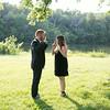 July1-2014-Beloved-Amanda&Marshall-004
