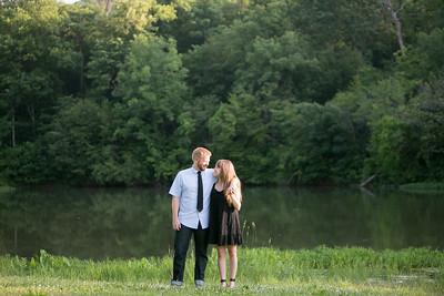 July1-2014-Beloved-Amanda&Marshall-022