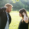 July1-2014-Beloved-Amanda&Marshall-005