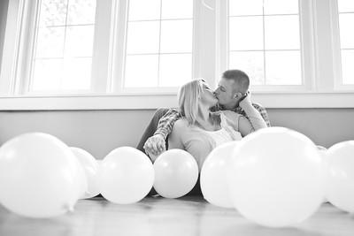 2012_Beloved_Amy&Mark_JanaMariePhotography0025