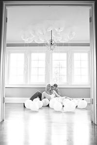 2012_Beloved_Amy&Mark_JanaMariePhotography0022