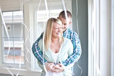 2012_Beloved_Amy&Mark_JanaMariePhotography0006