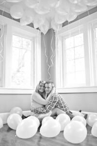 2012_Beloved_Amy&Mark_JanaMariePhotography0013