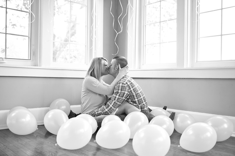 2012_Beloved_Amy&Mark_JanaMariePhotography0008