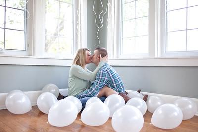 2012_Beloved_Amy&Mark_JanaMariePhotography0007