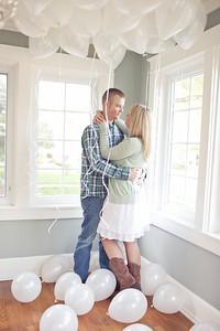 2012_Beloved_Amy&Mark_JanaMariePhotography0001