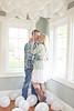 2012_Beloved_Amy&Mark_JanaMariePhotography0002