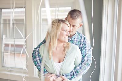 2012_Beloved_Amy&Mark_JanaMariePhotography0004