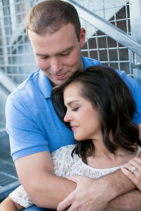 Lawrence-Engagement-KU-012