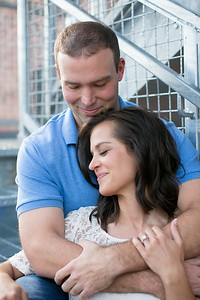 Lawrence-Engagement-KU-011
