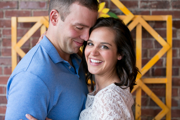 Lawrence-Engagement-KU-010