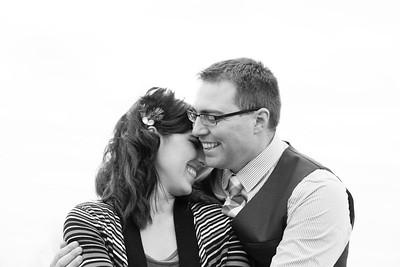 2012Beloved_Angie&Ian-0008