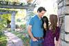 Beloved-Plaza-Engagements-0010