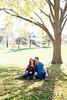 Beloved-Plaza-Engagements-0016