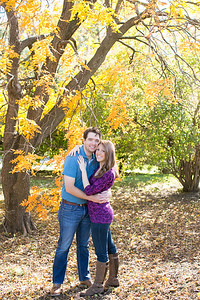 Beloved-Plaza-Engagements-0028