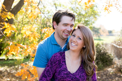 Beloved-Plaza-Engagements-0022