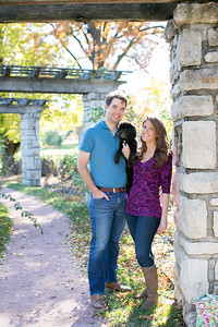 Beloved-Plaza-Engagements-0011