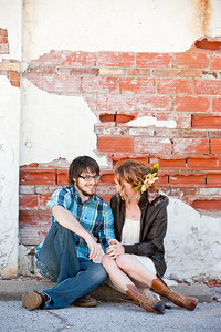 2012_Beloved_Becca&Joe_KCportraits_JanaMariePhotos-0005