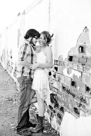 2012_Beloved_Becca&Joe_KCportraits_JanaMariePhotos-0009
