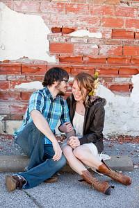 2012_Beloved_Becca&Joe_KCportraits_JanaMariePhotos-0017