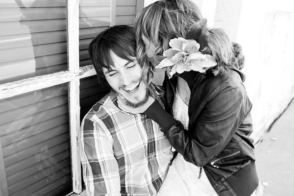 2012_Beloved_Becca&Joe_KCportraits_JanaMariePhotos-0014