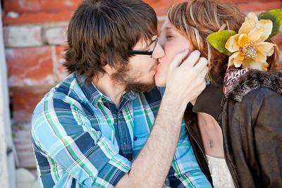2012_Beloved_Becca&Joe_KCportraits_JanaMariePhotos-0018