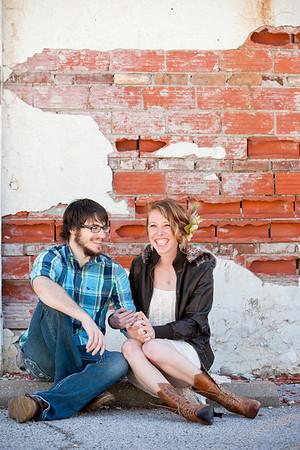 2012_Beloved_Becca&Joe_KCportraits_JanaMariePhotos-0003