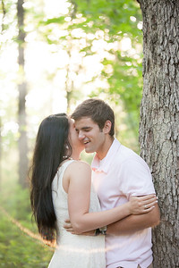Bethan&Eli_KC_BelovedPhotography-0011