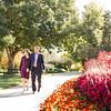20171023-OverlandPark-Arboretum-Engagement-0012