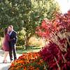 20171023-OverlandPark-Arboretum-Engagement-0015