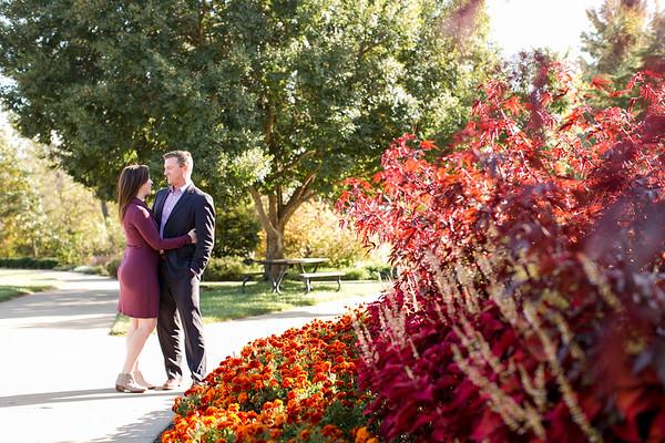 20171023-OverlandPark-Arboretum-Engagement-0014