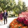 20171023-OverlandPark-Arboretum-Engagement-0013